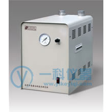 GCK3302全自动空气源