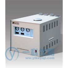 NHA-300氮氢空一体机