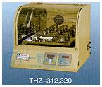 TQZ-312台式恒温振荡器