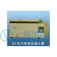 DK-320电热恒温水槽