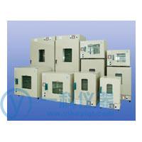DHG-9030A电热恒温 鼓风干燥箱