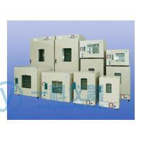 DHG-9053A台式电热恒温鼓风干燥箱