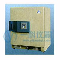 GRX-6鼓风干燥箱 (干热消毒箱)