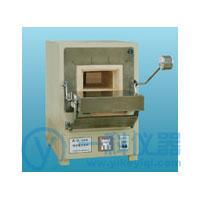 SXL-1016程控箱式电炉