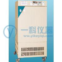 MJP-150Y霉菌培养箱