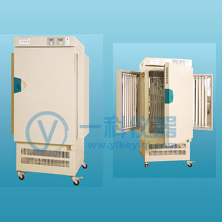 RQH-450程控人工气候箱