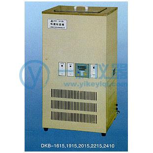 DKB-2310低温恒温槽