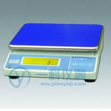 YP30K-1电子天平