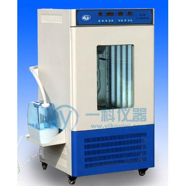 RGX-250人工气候培养箱
