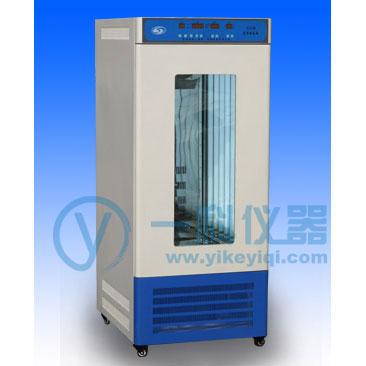 GZX-150光照培養箱