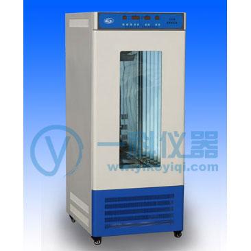 GZX-250光照培養箱