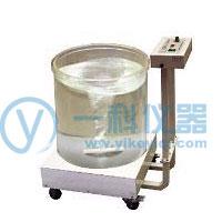 H01-02A磁力搅拌器