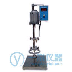 S312 90W恒速搅拌器(电子调速)