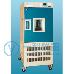 GDHS-2005A高低温湿热试验箱