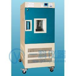 GDHS-2005B高低温湿热试验箱