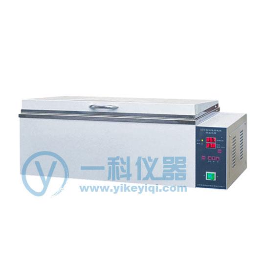 SSW-420-2S电热恒温水槽(数显)