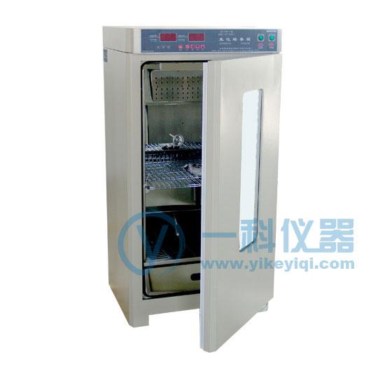 SPX-250B-Z生化培養箱(微電腦)