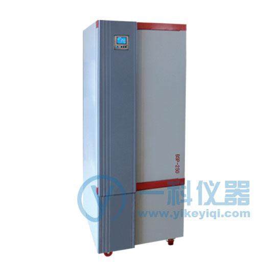 BMJ-400程控霉菌培养箱(升级新型,液晶屏)