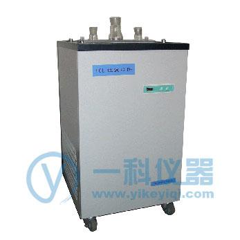 DWJ-10L型低温冷阱