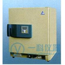 GRX-12鼓风干燥箱 (干热消毒箱)
