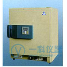 GRX20鼓风干燥箱 (干热消毒箱)