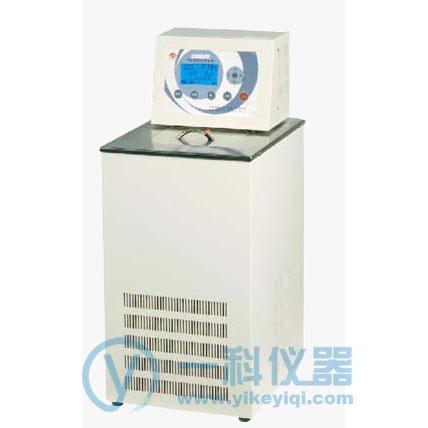 GDH-3005A无氟、环保、节能高精度低温恒温槽