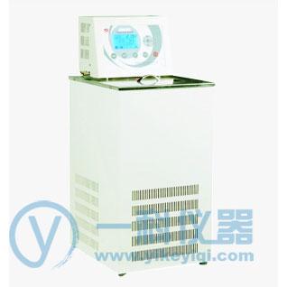 DC-2006无氟、环保、节能低温恒温槽