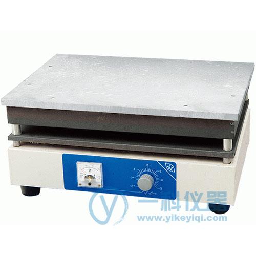 ML-1.5-4普通电热板