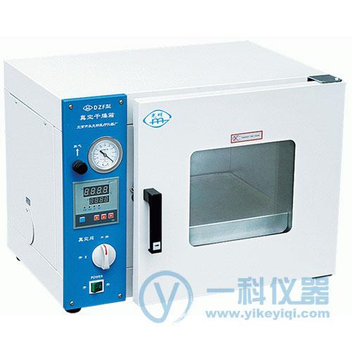 DZF-1普通型真空干燥箱
