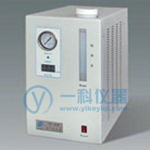TH-500氢气发生器