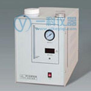 SPH-300A氢气发生器