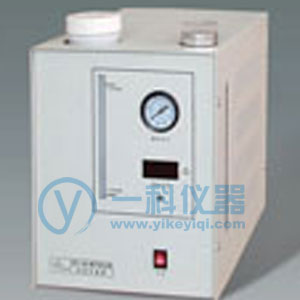SPH-500A氢气发生器