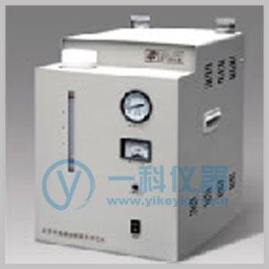 GCD-1000氢气发生器