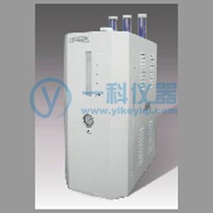 GCD-3000氢气发生器