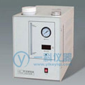 SPN-300A氮气发生器