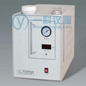 SPN-500A氮气发生器