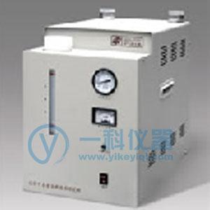 GCN-1000氮气发生器