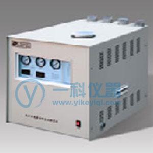 NHA-500氮氢空一体机