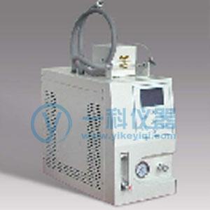 JX-3热解析仪