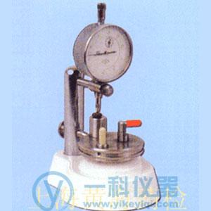 HC-10多功能测厚仪