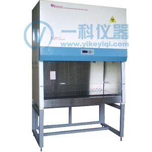 BSC-1000IIB2生物安全柜(100%外排)