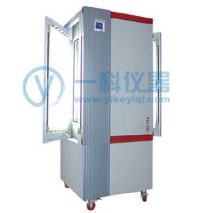 BIC-250程控人工气候箱(三面光照)