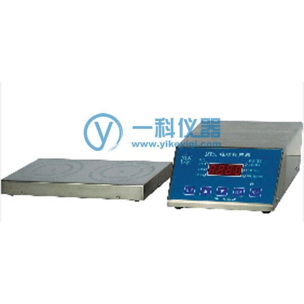 MY10-2超薄电磁搅拌器细胞培养专用低速搅拌器