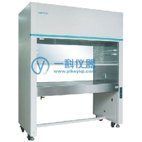 BCM-1000A生物洁净工作台