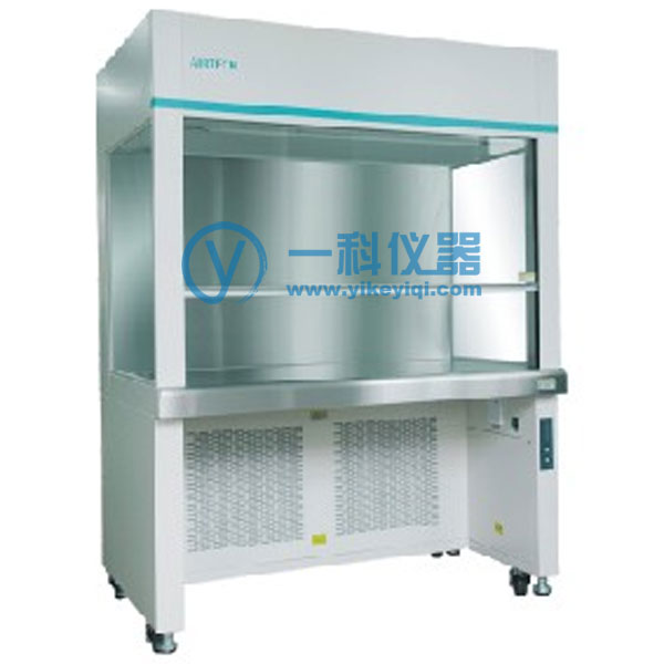 VS-1300L-U带紫外灯洁净工作台
