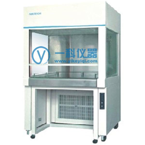 VT-1300L-U带紫外灯套入式洁净工作台