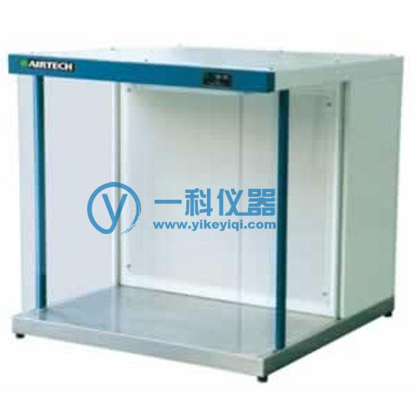 HD-650桌上型洁净工作台