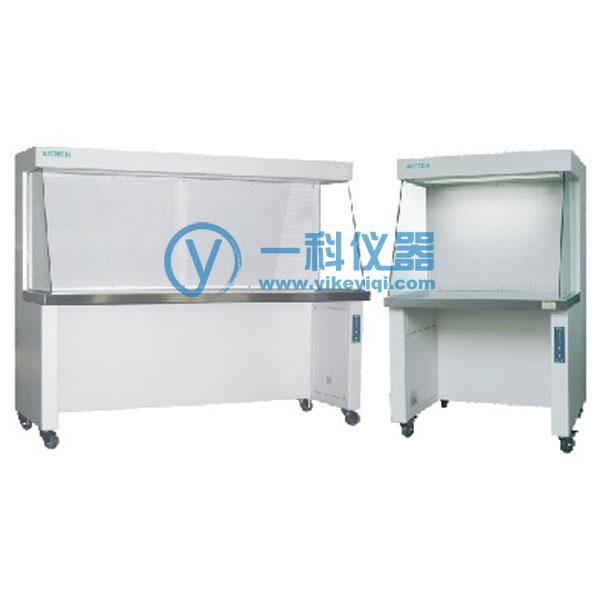 SW-CJ-1C标准型洁净工作台