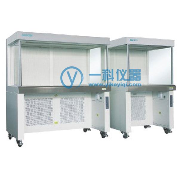 HS-840洁净工作台