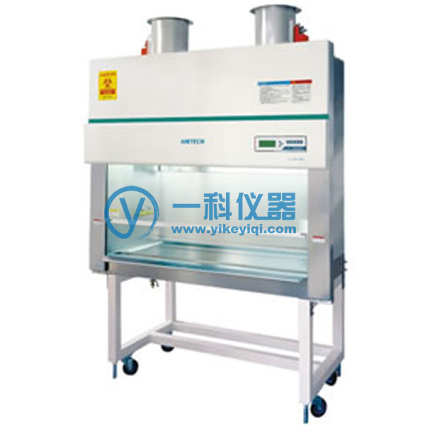 BHC-1300IIB2生物安全柜